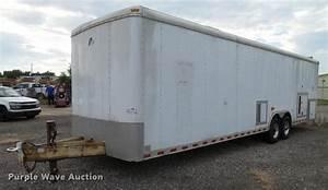 City Of Wichita Surplus Auction In Wichita  Kansas By