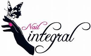 Nail Salon Logo | Nails | Pinterest