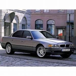 Bmw Serie 7 E38 : bmw 7 series e38 4 door 1995 to 2001 pre cut window tint kit ~ Melissatoandfro.com Idées de Décoration