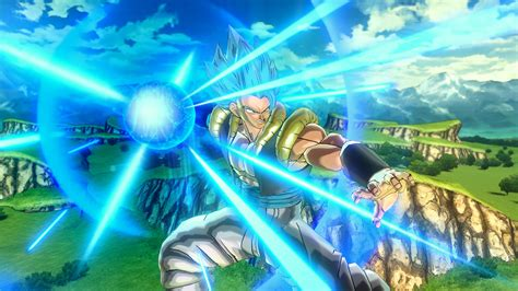 dragon ball xenoverse  lite   play