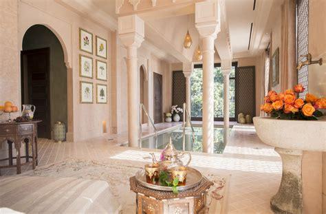 salon cuisine milan luxury spa milan milan hotel spa hotel with pool milan