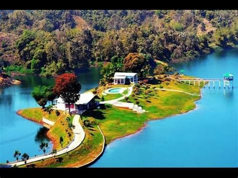 most beautiful place in bangladesh top attractive tourist place in bangladesh