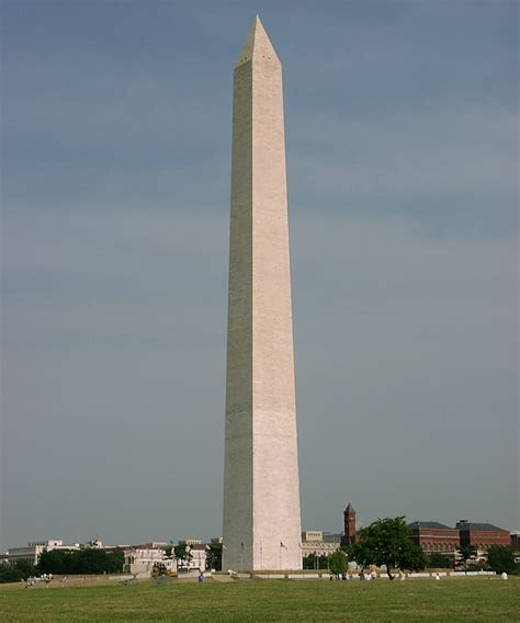 File:WashingtonDC Obelisk.jpg - Wikimedia Commons