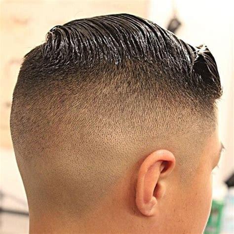 Haircut   Special   Pinterest   Haircuts