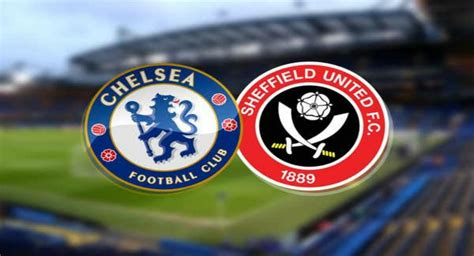 Player ratings: Chelsea 4 vs 1 Sheffield United – THE REAL ...