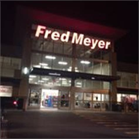 fred meyer phone number fred meyer 43 photos 87 reviews department stores