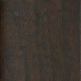 armstrong flooring ticker buy hardwood flooring armstrong hartco century farm read reviews or request quote
