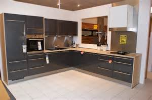 einbaugeräte küche einbaugeräte küche bnbnews co