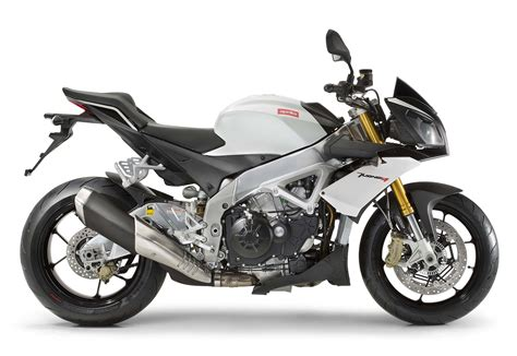 yamaha r 25 abs 2016 2014 aprilia tuono v4 r aprc abs coming to the usa