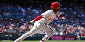 Platoon Watch: Players On a Short Leash in 2019 | RotoBaller
