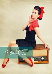 Vintage Inspired Clothing u0026 Costumes