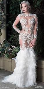 leah da gloria 2016 wedding dresses world of bridal With leah da gloria wedding dress