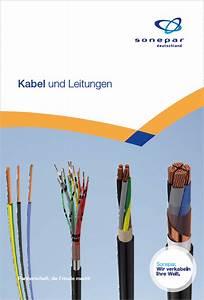 Kabel Und Leitungen : katalogbestellung alles wichtige schnell zur hand ~ Eleganceandgraceweddings.com Haus und Dekorationen
