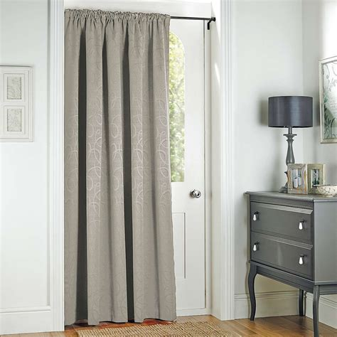 curtains for doors curtain doorway curtain menzilperde net