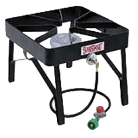 bayou classic outdoor stove sq 14