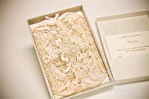 Wedding invitations houston elegant custom invitations for Custom laser cut wedding invitations houston