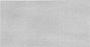 Print Times Table Chart Multiplication Table 100x100 Chart Pinterest