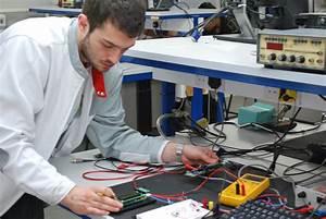 Fe Electrical Exam Preparation