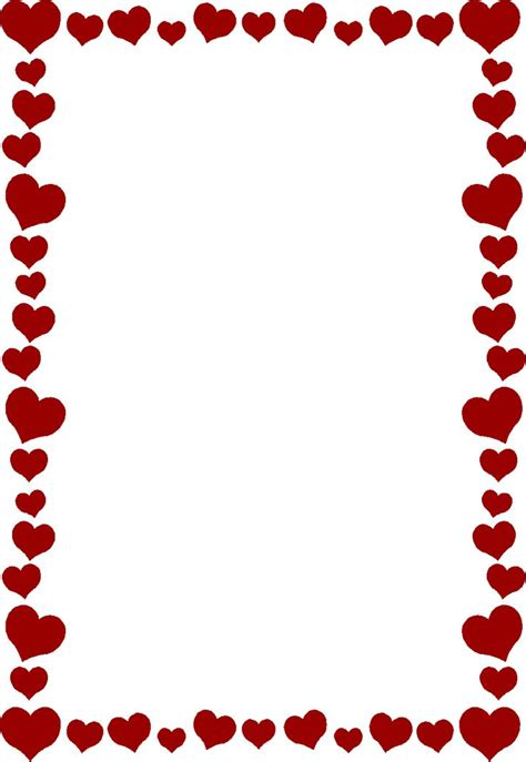 fancy heart clipart    clipartmag