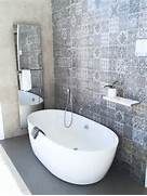 Freestanding Bath Tub by BEST FREESTANDING BATHTUBS SHOPPING GUIDE