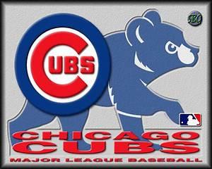 Cubs Win Wallpaper - WallpaperSafari