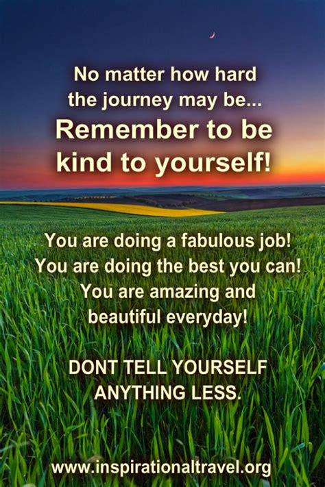 Job Encouragement Quotes Quotesgram. Fashion Quotes By Designers. Mothers Day Quotes N Images. Relationship Quotes With Photos. Smile Quotes Her. Quotes About Strength To Move On Tumblr. Life Quotes Cs Lewis. Harry Potter Quote Not My Daughter. Movie Quotes Green Mile