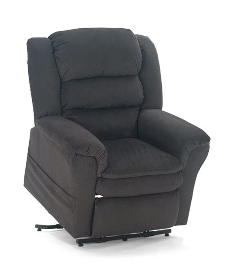 kelly power lift chair recliner hom furniture