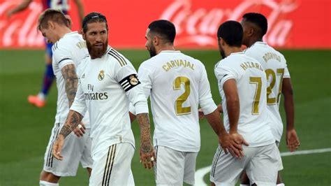 Villarreal – Real Madrid : Tiqiekai Mux8m - 5 ferland ...