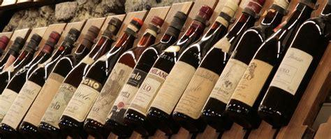 Best Italian Wines The Ten Best Italian Wines A Beginner S Guide