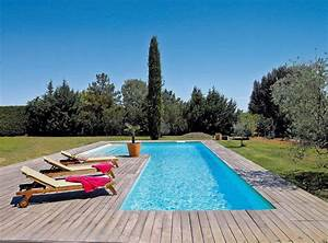 87 best piscine images on pinterest With beautiful piscine liner gris anthracite 5 liner para piscinas piscinas desjoyaux