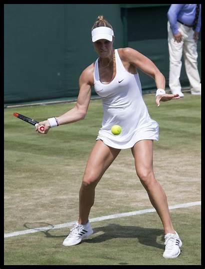 Minella Mandy Championships Wimbledon London Celebmafia