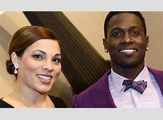 Antonio Brown's girlfriend Chelsie Kyriss Bio, Wiki