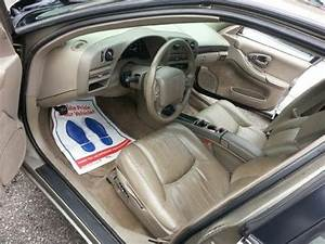 Sell Used 1998 Chevy Lumina Ltz In Baltimore  Maryland