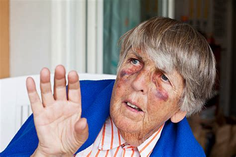 Royalty Free Elder Abuse Pictures, Images And Stock Photos