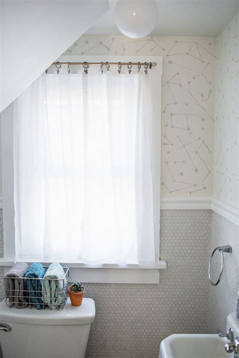 sewing drapes and curtains best 25 sewing curtains ideas on diy curtains
