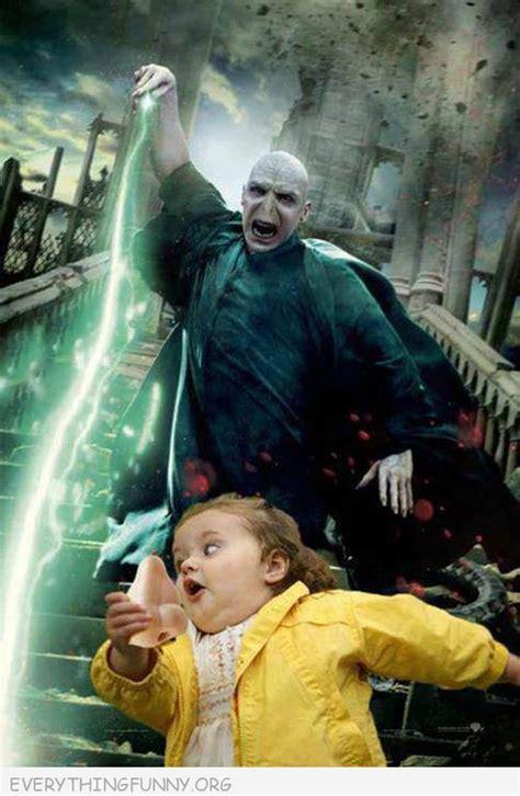 Running Baby Meme - funny memes and running away on pinterest