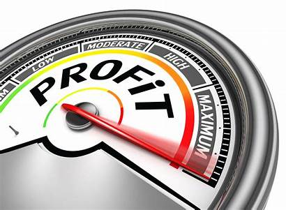 Profits Revenue Increase Grow Agency Staffing Develop
