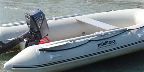 Zebec Boat Parts by Cheap Boat The Best Discount Boats