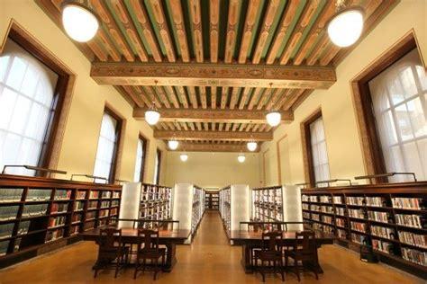 st louis central library expanko cork expanko