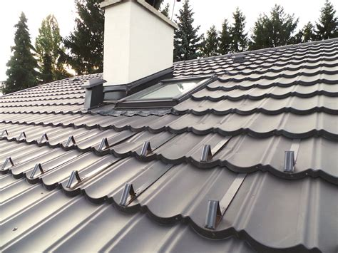 dach expert erfahrungen dach expert erfahrungen expert dach wielu punkt sprzeda y polskich hurtowni dach expert