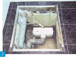 Hebeanlage Abwasser Waschmaschine : hebeanlagen nach din en 12050 3 sbz ~ Eleganceandgraceweddings.com Haus und Dekorationen