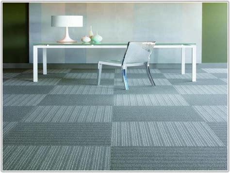 carpet tiles for basement floors home depot tiles home