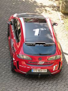 Trajectoire Automobile : grand prix track days chenevi res g oparc anneau du rhin magny cours dijon pr nois ~ Gottalentnigeria.com Avis de Voitures