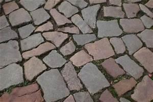 Kopfsteinpflaster In Beton Verlegen : kopfsteinpflaster verlegen so klappt 39 s im garten ~ Eleganceandgraceweddings.com Haus und Dekorationen