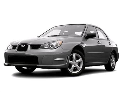 2007 lexus is pricing ratings reviews kelley blue 2007 subaru impreza pricing ratings reviews kelley