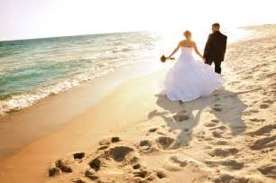 wedding venues in island wedding venues in the islands europe wp