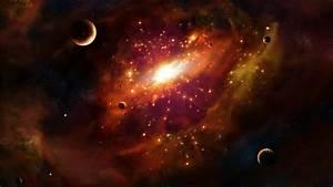 Galaxy Wallpaper | Wallpup.com