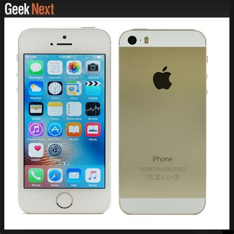 iphone 5 for verizon apple iphone 5 5s 5c se at t t mobile verizon unlocked gsm