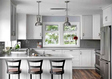 gray subway tile kitchen subway tiles the fascinating story of their versatility 3936