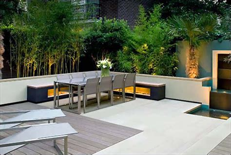 modern patio furniture modern patio design
